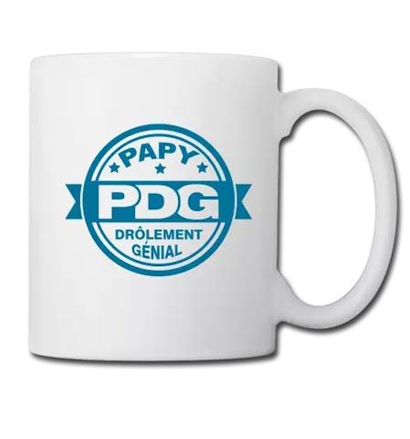 mug-pdg-papy