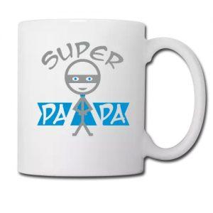 mug-superpapa