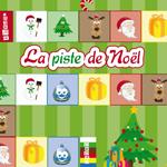 piste-de-noel-Graphick-Kids-thirt-vetements-enfant-thumbnail