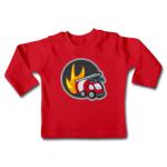 teeshirt-long-bebe-graphick