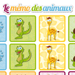 memo-animaux-graphickkids-tshirt-thumbnail