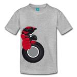 teeshirt-court-premium-enfa