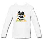 teeshirt-long-enfant-graphi