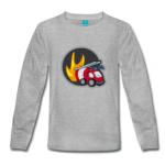 teeshirt-long--premium-enfa