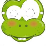 tortue-masque-graphick-kids-teeshirt