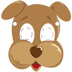 Le Carnaval des animaux : Le chien