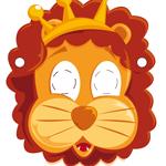 Le Carnaval des Animaux : Le Lion