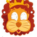 lion-masque-graphick-kids-teeshirt