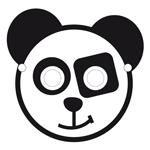Le Carnaval des animaux : Le panda