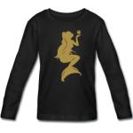 tee-shirt-sirene