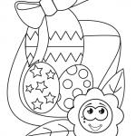 paques-graphick-kids-enfant