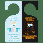 accorche-porte-miange-midemongraphick-kids-tshirt-vetement-enfant-bebe