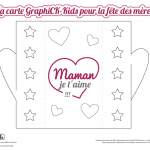 carte-fetemeres-graphick-kids-2