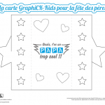 carte-feteperes-graphick-kids2