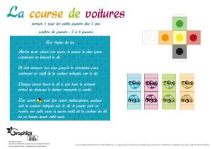 course-voitures-regle1