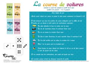 course-voitures-regle2