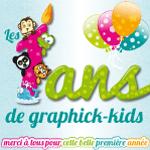 vignette 1 an graphick-kids