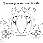 carrosse-citrouille
