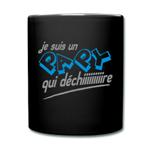 mug-papyquidechire