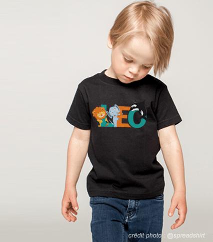 Rentrée 2015 : 7 conseils pour bien s'habiller pour la maternelle