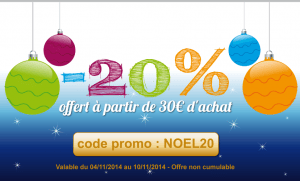 noel20