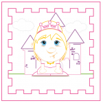 princesse-minkids