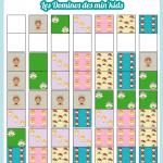 dominos-min-kids