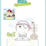 coloriage-pirate-min-kids