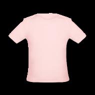 tee shirt bio