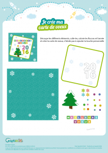 creer-carte-voeux
