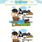 jeu-des-différences-dinheros-pirate