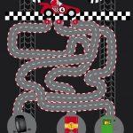 labyrinthe-course-voiture