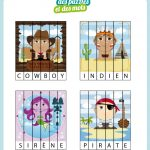 min-kids-puzzle1