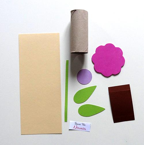 carte-3d-materiel