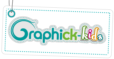 GraphiCK-Kids